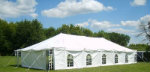 HL tent