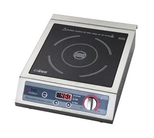 HL induction stove